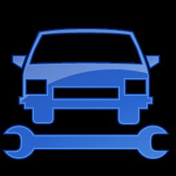 Oprava motorů a převodovek