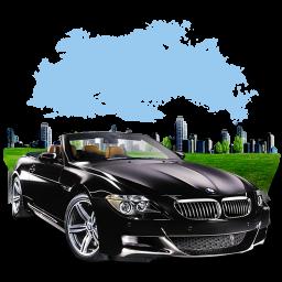 Osobní auta